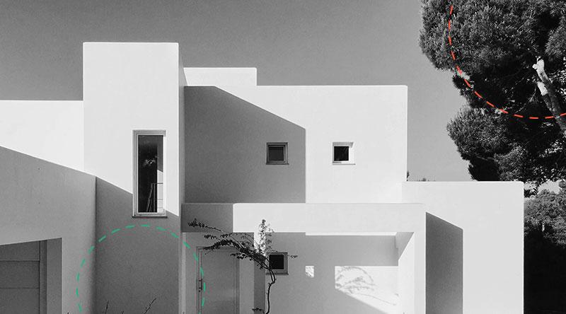 construction de maisons bouches du rhone