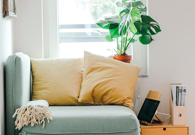 optimisation énergétique de votre appartement à Marseille