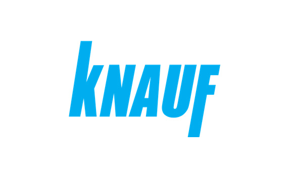 Knauf isolation thermique