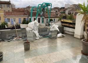renovation maison en ville marseille
